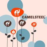 최신 판매 전성기 질 밝은 반짝이 Camelsteel에서 최신 담궈진 직류 전기를 통한 강철 코일