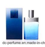 Духи человека с супер основанием Fregrance масла высокого качества и прелестно запахом