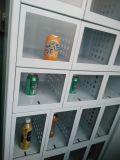 Hete Verkopende Snacks en Automaat Drinkl