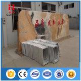 Bâtis d'impression en aluminium d'écran d'impression de transfert de l'eau