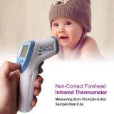 De multifunctionele Infrarode Thermometer van het niet-Contact voor de Jonge geitjes van de Baby