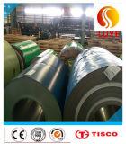 Beste Rol 304 van het Roestvrij staal van de Kwaliteit
