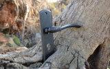 고품질 천체 장붓 구멍 자물쇠 금관 악기 손잡이 자물쇠