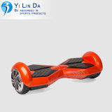 6.5 Inch Smart Self Balancing Scooter mit LED Lights