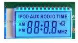 Модуль 24bit 18 12bit LCD 3.5 дюймов