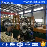 Boyau hydraulique d'En856 4sp/4sh SAE 100r12