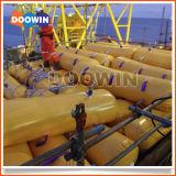 Мешки нагрузки доказательства наборов испытание Lifeboat