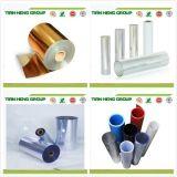 물집 약제 포장을%s 명확한 엄밀한 필름 PVC
