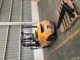 Kapazitäts-hydraulischer Gabel-Heber des Panama-heiße Verkaufs-3tonns