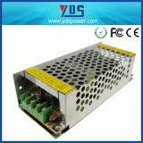 100-240V Input 24V 2A Switching LED Power Supply