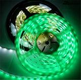 Parpadeo flexible LED de la tira 5050 de Ws2812b