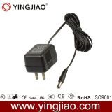 1.2W Linear Power Adapter con CE