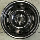 стальная оправа колеса 17X7.5 для Ford