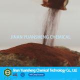 Alkali Lignine voor Beton (Mn-2)