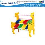 Estante de toalla encantador de los ciervos de los muebles de los niños (M11-08803)