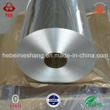 China-Aluminiumfolie für pharmazeutisches