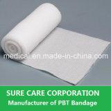 Bandagem PBT conformes estéril e estanque (SC-PBT001)