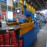 De Motor die van Siemens de Fysieke Draad drijft die van de Kabel van het Schuim Machine uitdrijft