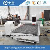 販売のための経済的な木製の彫刻CNCのルーター