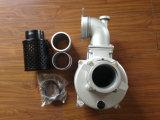 Pompe à eau centrifuge de 4 pouces (102100)