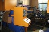 Prix taillant de machine de découpage de flamme de plasma de commande numérique par ordinateur de portique de fabrication en métal