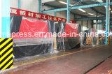 Wc67y-63t3200mm CNC油圧出版物ブレーキ機械、出版物ブレーキ曲がる機械、工場価格のシート・メタルの曲がる機械
