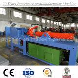 セリウムISOの証明の中国の工場ワイヤー延伸機