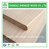 HPL Board com Melamine Faced Particle Board