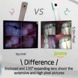Горячая камера зубоврачебного оборудования сбывания Intra-Oral с конкурентоспособной ценой