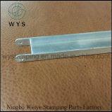 Алюминий штемпелюя части с высоким качеством (WYS-S157)