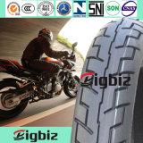 Qualität für Motorrad-Gummireifen Südamerika-100/90-18