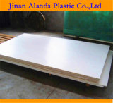 4FT*8FT pvc Foam Board voor Printing