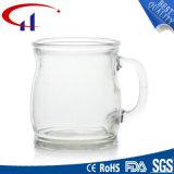 caneca de cerveja de vidro do espaço livre da alta qualidade 470ml (CHM8061)