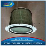 Filtro dell'aria di alta qualità per benz 0040940204