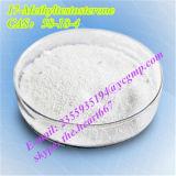 高い純度の医学の原料の17Methyltestosterone