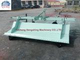 Machine de Shaper Ridging de Seedbed de matériel de ferme
