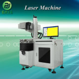 Preiswerter Laser-Markierungs-Maschinen-Laserdruck-Maschinen-Hersteller des Preis-50W