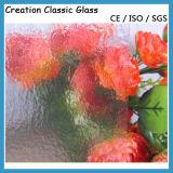 El Claro/Coloreded/cubrió/flotador Reflexivo Modelado Adorna el Vidrio de la Familia/de los Muebles