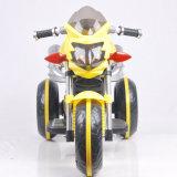 Plus de moto électrique de bébé de Fashinal avec la vente chaude de qualité