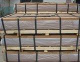 Rust-Resistant алюминиевый лист 3A21 H112
