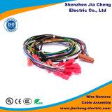 Steifes Industrie-Draht-Verdrahtungs-Kabel Assemlby