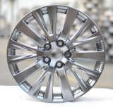 Оправа 19X8.5 колеса сплава реплики для кроны Тойота