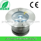 3W CREE LED Inground Licht für Jobstepp (JP82531)