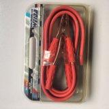 Refuerzo de cables para batería
