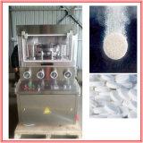 Presse rotatoire de tablette pour la tablette et la sucrerie de médecine