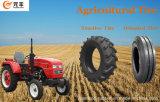 إطار زراعيّ, مزرعة إطار العجلة, جرّار إطار العجلة (12-38, 13.6/80-38)