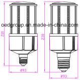 가장 새로운 높은 루멘 방수 방진 LED 옥수수 빛 CRI>80 Pfc>0.9