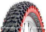 Motociclo Tire con Inmetro, ECE, DOT, Soncap, ISO9001 (TH-08)