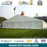 grande tenda di cerimonia nuziale 30X30 per 800 cerimonie nuziali e partiti della gente