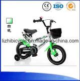 2016 heiße neues Baumuster-Kind-Fahrrad-Fabrik-Vierradfahrrad